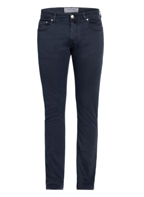 JACOB COHEN Jeans J688 Extra Slim Fit
