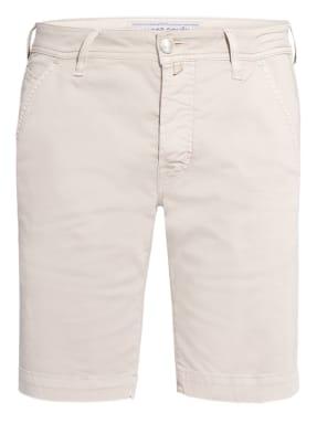 JACOB COHEN Chino-Shorts J6613 Comfort Fit