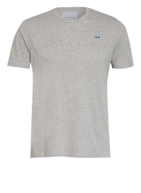 JACOB COHEN T-Shirt