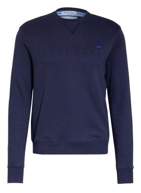 JACOB COHEN Sweatshirt