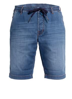 JACOB COHEN Jeans-Shorts J6154