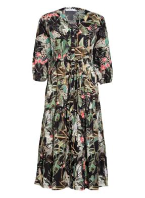 darling harbour Kleid mit 3/4-Arm