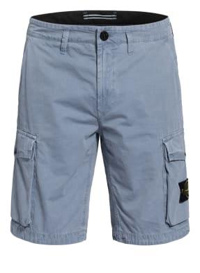 STONE ISLAND Cargo-Shorts