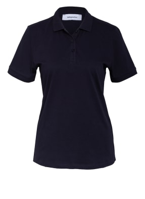 darling harbour Jersey-Poloshirt