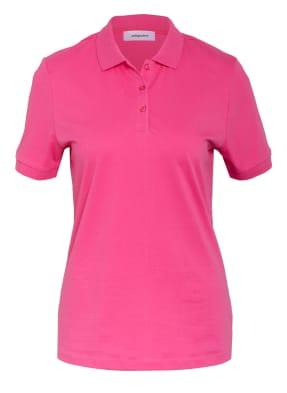 darling harbour Jersey-Poloshirt