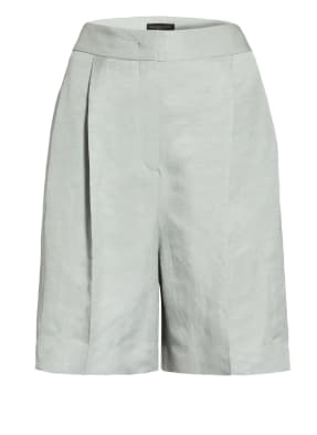 FABIANA FILIPPI Shorts mit Leinen