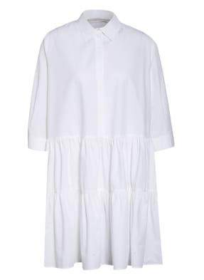 FABIANA FILIPPI Kleid mit 3/4-Arm