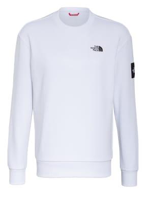 THE NORTH FACE Sweatshirt BLACK BOX