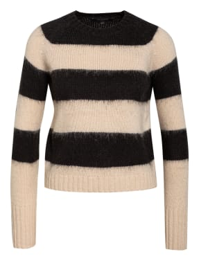 ALL SAINTS Pullover LOU