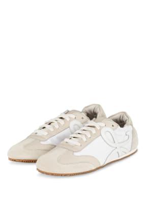 LOEWE Sneaker BALLET RUNNER
