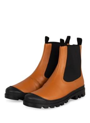 LOEWE Chelsea-Boots