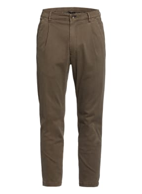 JOOP! Chino Lead Loose Fit
