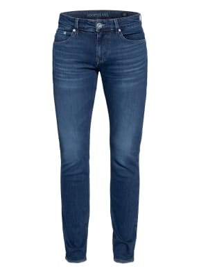 JOOP! Jeans STEPHEN Slim Fit