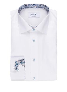 ETON Hemd Contemporary Fit