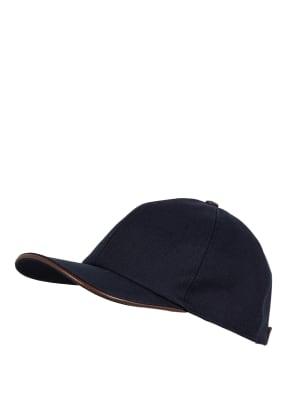 ETON Cap
