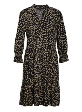 MORE & MORE Kleid mit 3/4-Arm