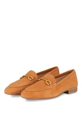 UNISA Loafer