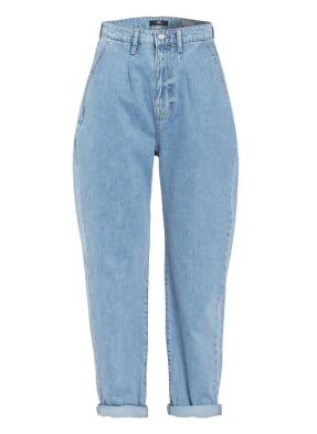 mavi Mom Jeans UPTOWN DORA