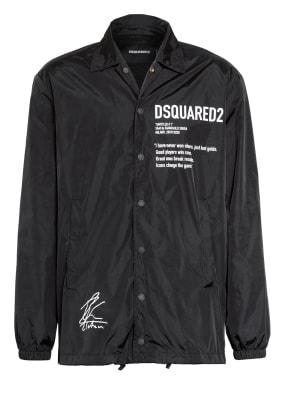 DSQUARED2 Blouson