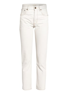 SAINT LAURENT 7/8-Jeans