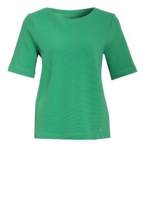 ZAÍDA T-Shirt