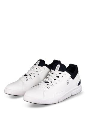 On Running Sneaker THE ROGER ADVANTAGE