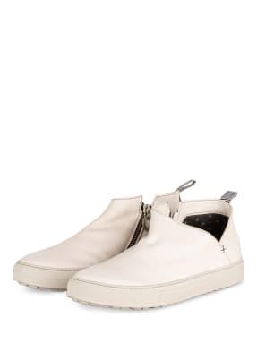 FIORENTINI + BAKER Slip-on-Sneaker BOLT-BRIE
