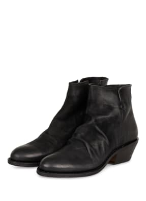 FIORENTINI + BAKER Cowboy Boots LUSY