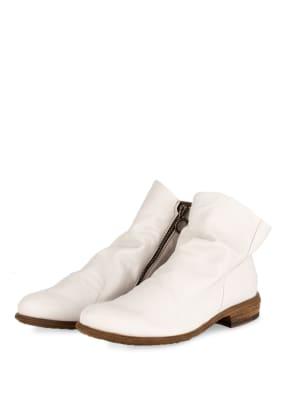 FIORENTINI + BAKER Boots CLAD-D