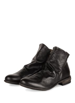 FIORENTINI + BAKER Boots CLAD-D