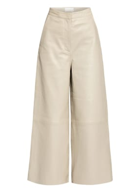 REMAIN BIRGER CHRISTENSEN Leder-Culotte MANU