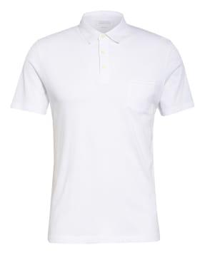 CINQUE Jersey-Poloshirt CIBEN