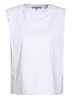 ALL SAINTS Top CONI