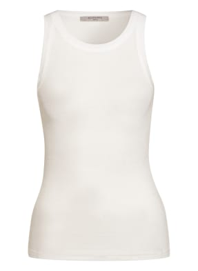 ALL SAINTS Tanktop RINA