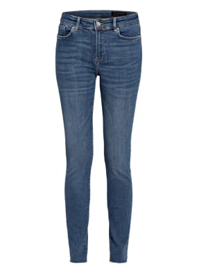 ALL SAINTS Skinny Jeans MILLER