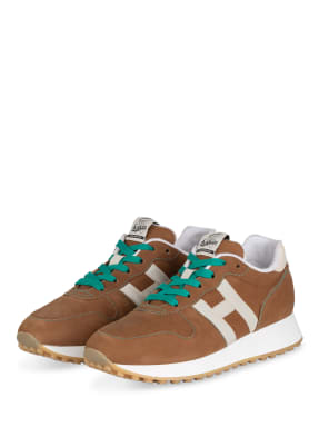 HOGAN Plateau-Sneaker H429