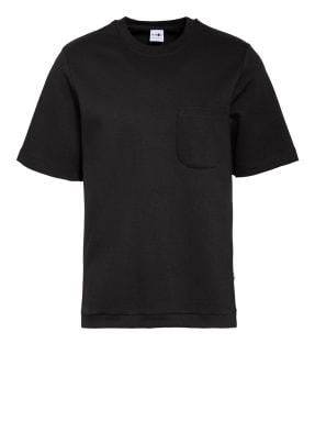 NN07 T-Shirt DENZEL