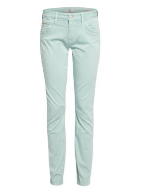 mavi Jeans SOPHIE mit Nietenbesatz