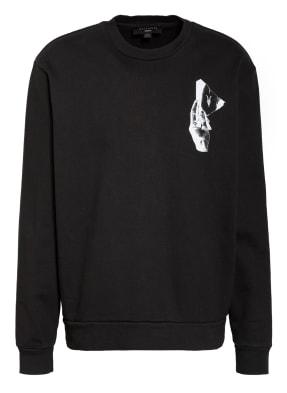 ALL SAINTS Sweatshirt MIRROR
