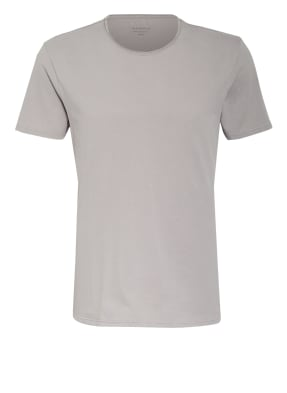 ALL SAINTS T-Shirt BODEGA