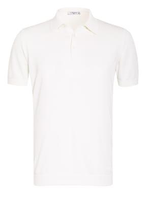 CIRCOLO 1901 Jersey-Poloshirt