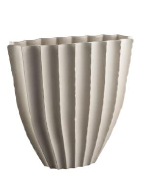 BROSTE COPENHAGEN Vase DEBBIE
