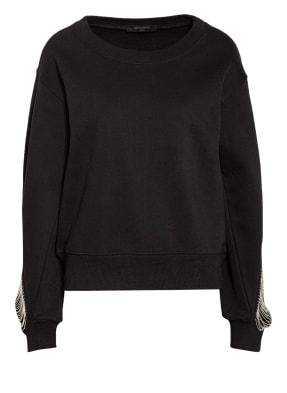 ALL SAINTS Sweatshirt JAINE