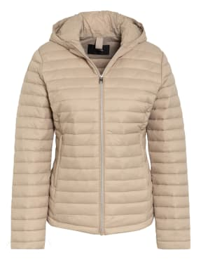 OPUS Steppjacke HOWANA