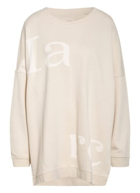 Marc O'Polo Oversized-Sweatshirt