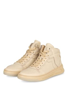 BRONX Plateau-Sneaker OLD COSMO