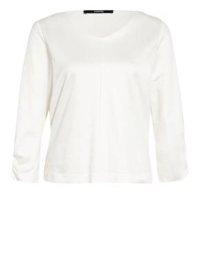 someday Shirt KAYEN mit 3/4-Arm