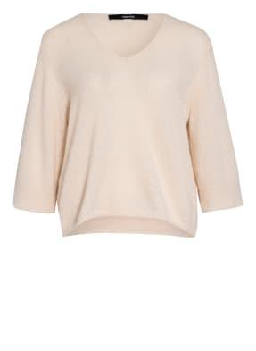 someday Pullover TILKI mit 3/4-Arm