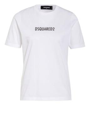 DSQUARED2 T-Shirt RENNY