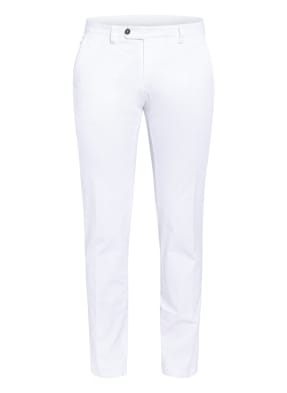 DIGEL Chino LAGO Slim Fit